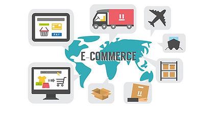 Benefits-of-E-Commerce-Website.jpg
