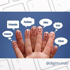 social media goals.png