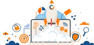 Unlock the benefit of digital marketing| Digimunati