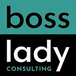 Boss-Lady-Logo-Square.png