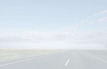 Road_edited_edited.jpg