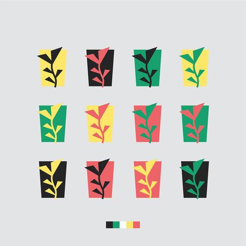 colors-03.jpg