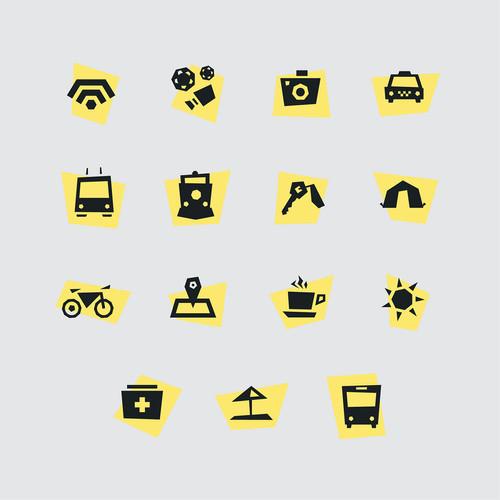 Icons02-03.jpg