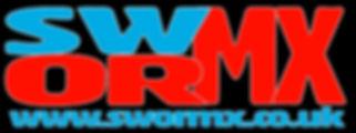 2020 swor logo 2c.jpg