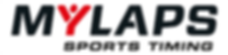 MYLAPS_Sports_Timing_Logo-1.png