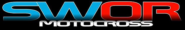 2021 swor logo.png