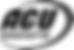 ACU_logo_edited.png