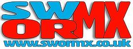 2020 swor logo 2b.jpg
