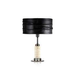 URANIA Table Lamp