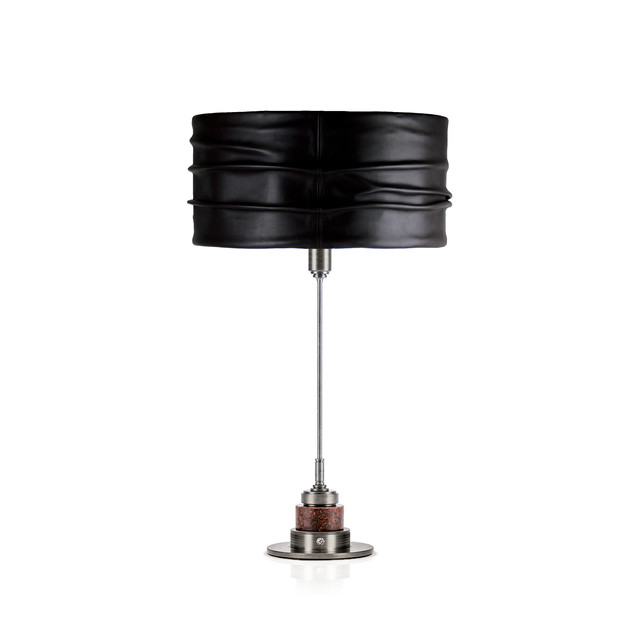 EOS Table Lamp