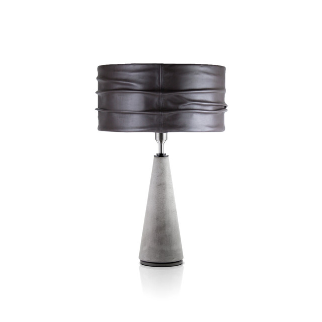TITANO Table Lamp