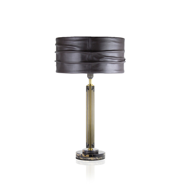 KRONOS Table Lamp