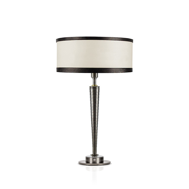 ERACLE Table Lamp