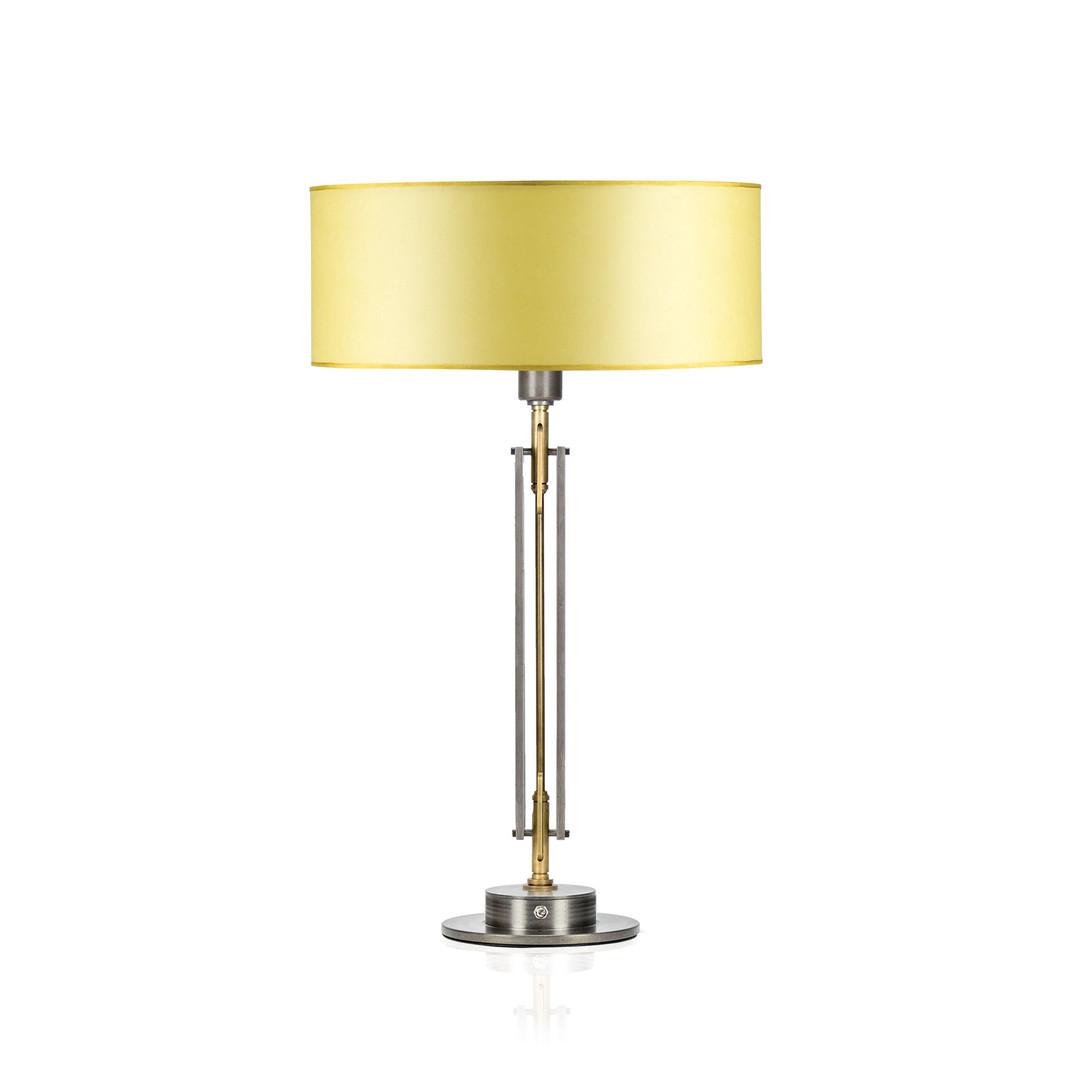 LEMNO Table Lamp
