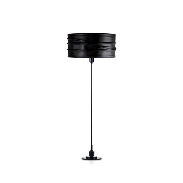 SEMELE BLACK Floor Lamp
