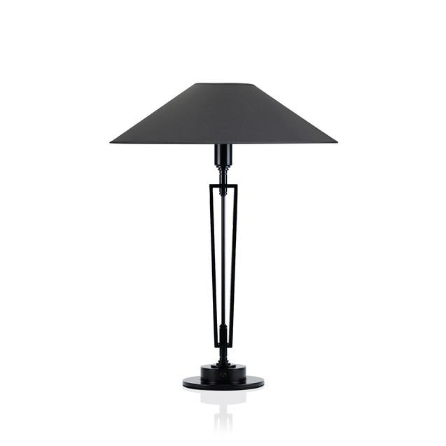TETI Table Lamp
