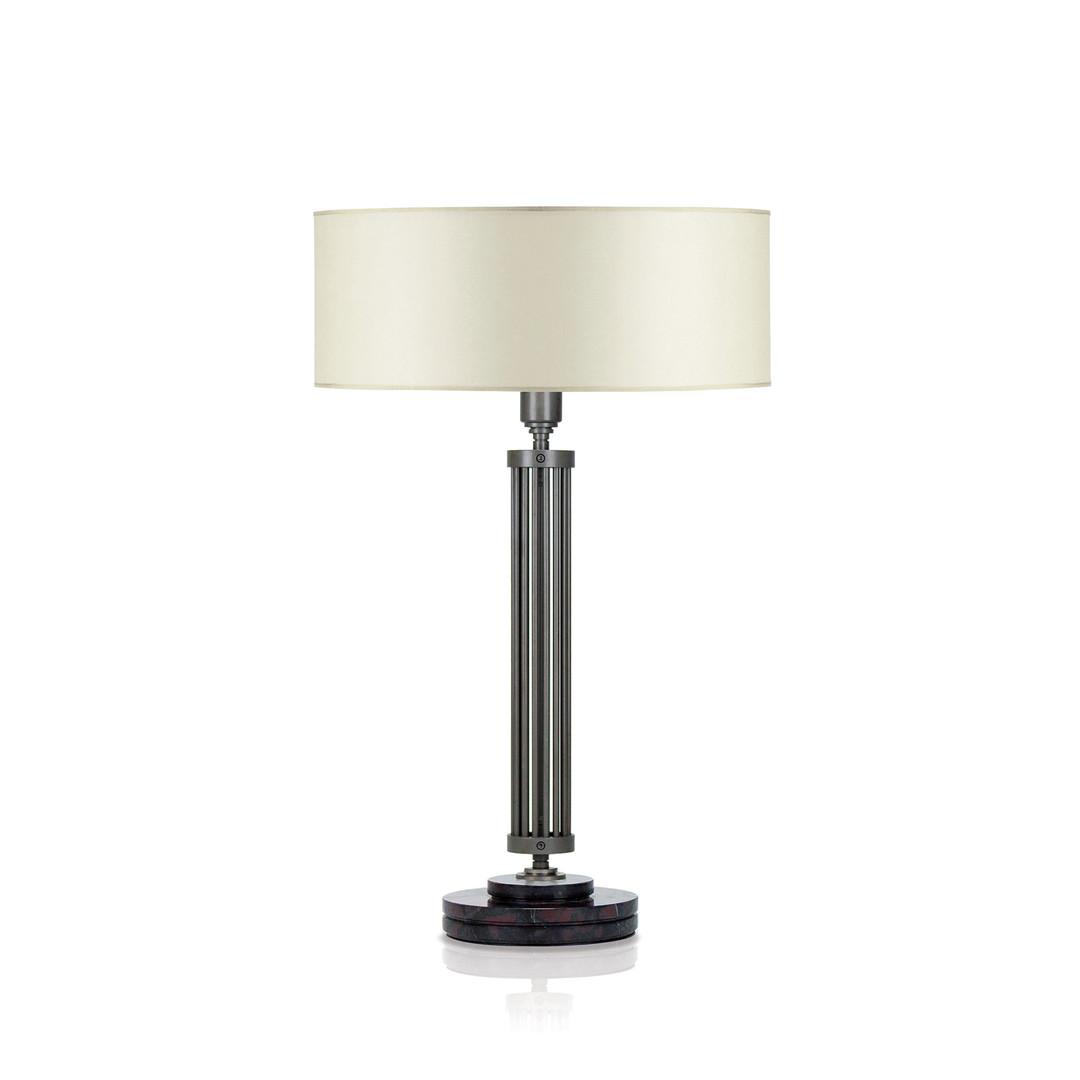PROMETEO Table Lamp
