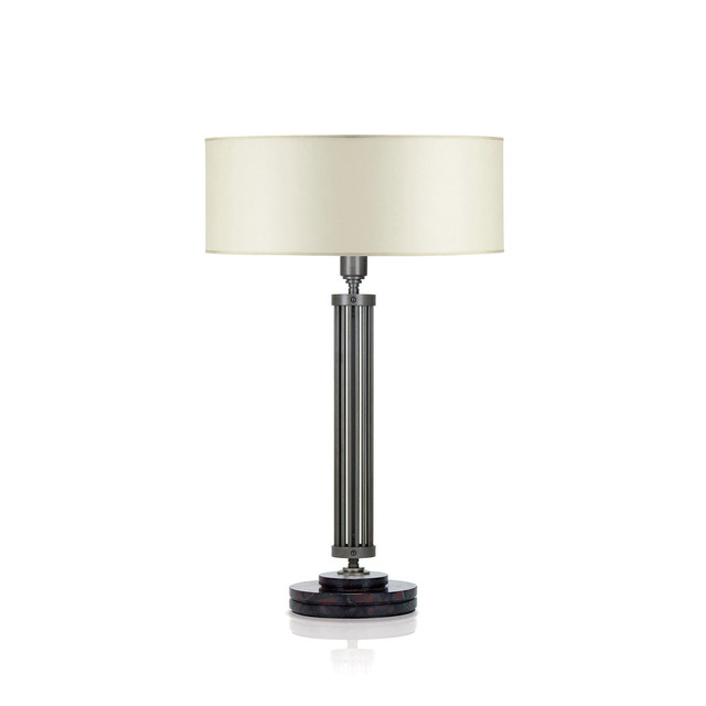 PROMETEO Table Lamp