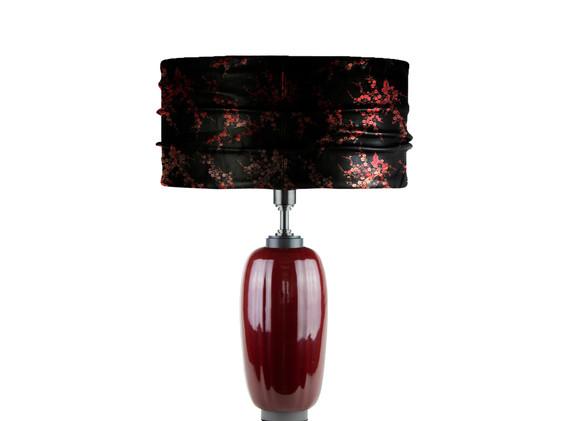 SADA ABE Table Lamp