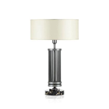 MEDEA Table Lamp