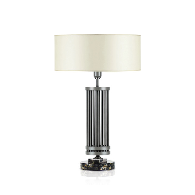 MEDEA Table Lamp