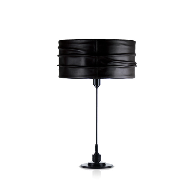SEMELE BLACK Table Lamp
