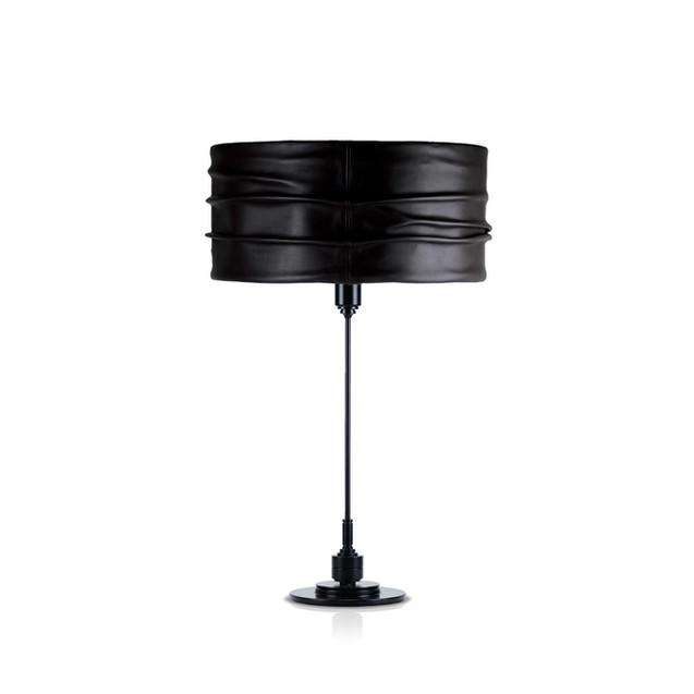 SEMELE BLACK Table Lamp