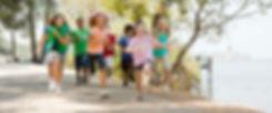 simi valley child care center