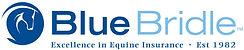 BB-logo-782x160.jpg
