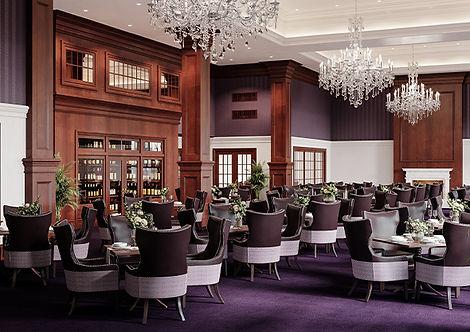 ocala-visit-dining-image-1.jpg