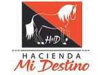 Logo - Hacienda Mi Destino-01.jpg