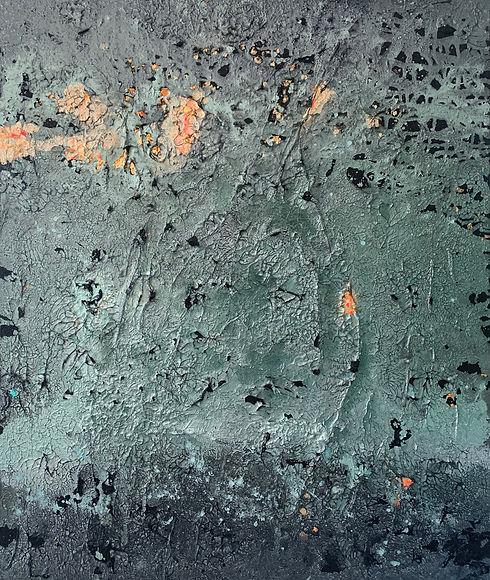 taikayö-star dust 100x120 .jpg