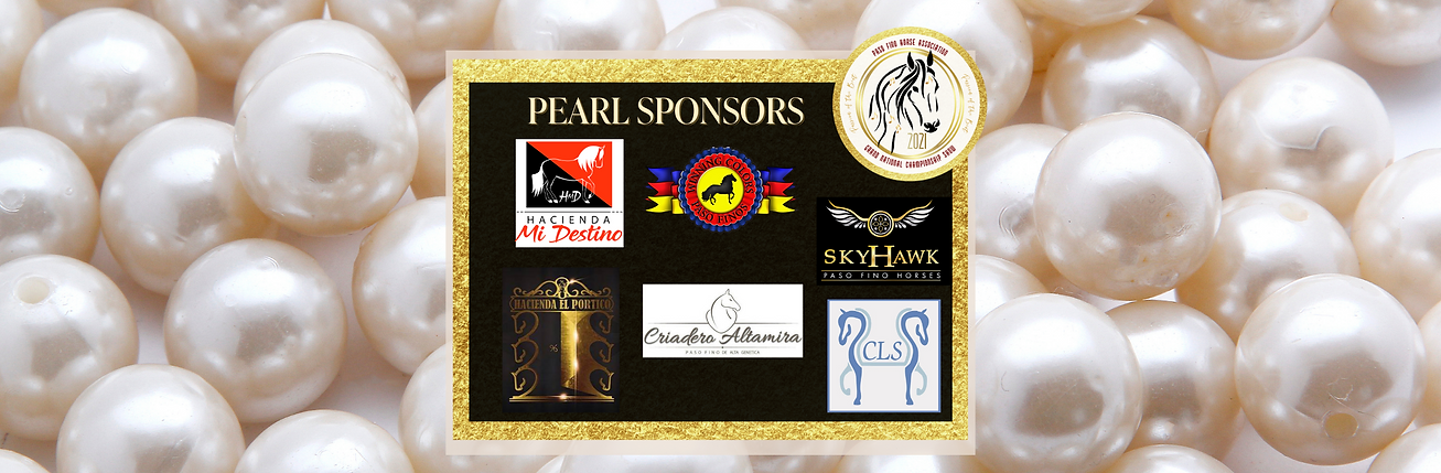 Copy of Pearl Sponsors updated (2).png