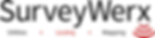 SurveyWerx_Logo.png