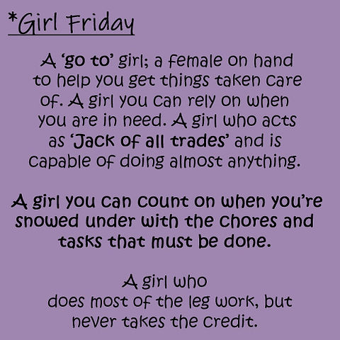 Girlf Friday def.jpg