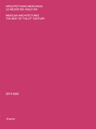 Lo mejor del siglo XXI 2019-2020