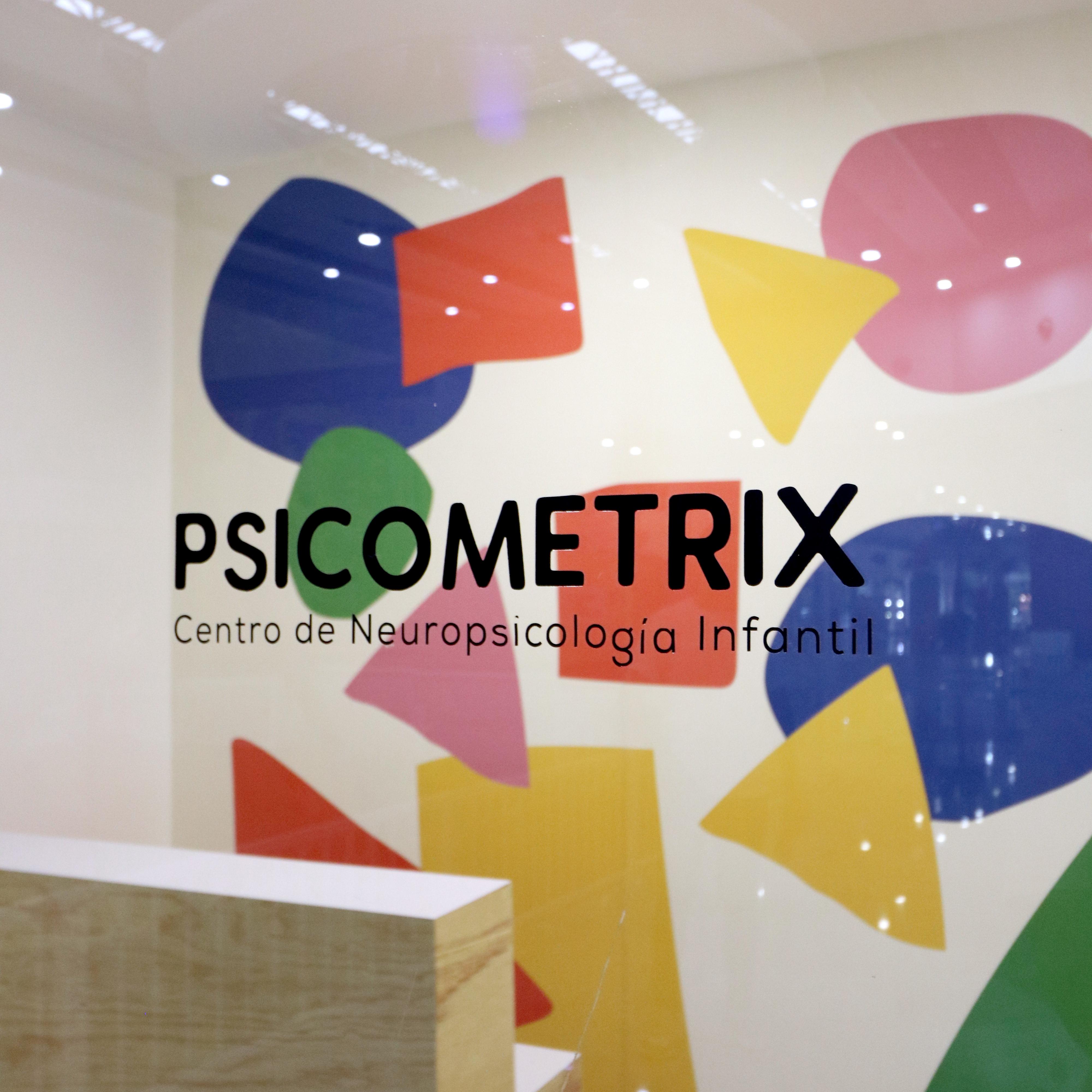 psicometrix