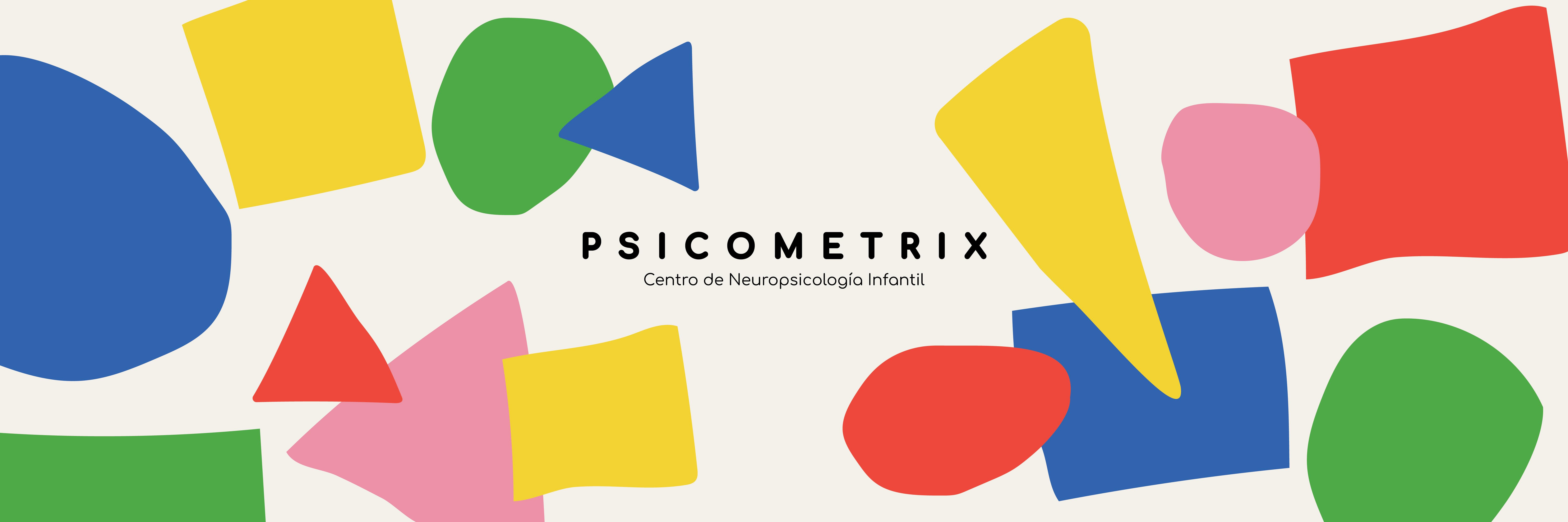psicometrix_logo-01