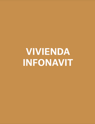 Vivienda Infonavit, Nov. 2017