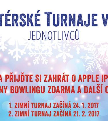 baner_zimní_turnaj.jpg