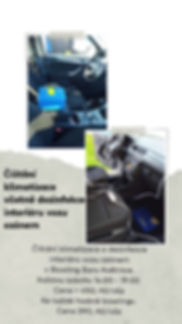 desinfekce auta.jpg