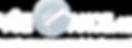 VPA_www_logo_light_2.png
