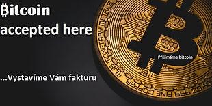 dark-bitcoin-860x430.jpg