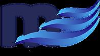 m_logo_1_2018_1-01571x321.png