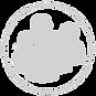 icone-quem-somos_edited.png