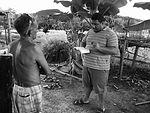missao pro amazonas