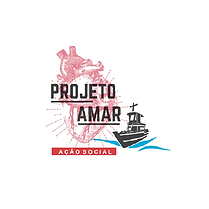 PROJETO AMAR 2.png