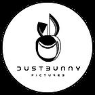 dust bunny logo (3)