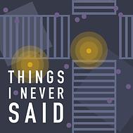 thiings i never said podcast artwork (4)