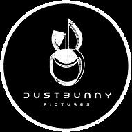 dust bunny logo (2)